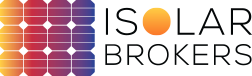 Solar Wholesale Distributor and Supplier - iSolar Brokers